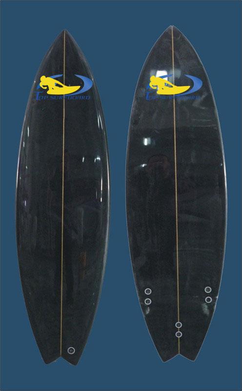 Shenzhen Magic Surfboard Equipment Co Ltd